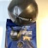 Ballon Coregeous